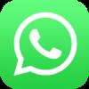 ¡¡ Contacta ahora por whatsapp!!